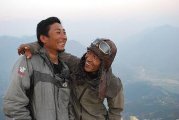 lakpa-tsheri-sherpa