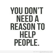 reason-help-people-helpinghands-Inspiration-Motivation-Quotes.jpg