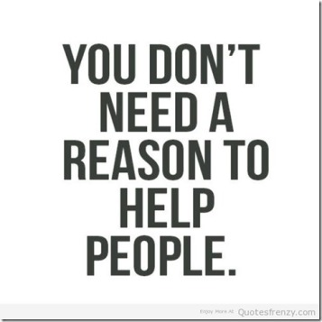 reason-help-people-helpinghands-Inspiration-Motivation-Quotes_thumb.jpg